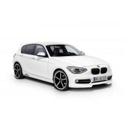 Авточехлы Автопилот для BMW F20 в Волгограде