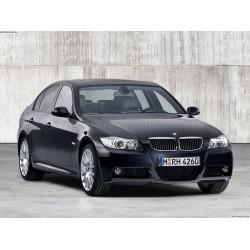 Авточехлы Автопилот для BMW 3 E90 в Волгограде