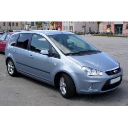 Авточехлы Автопилот для Ford C-Max до 2011 в Волгограде