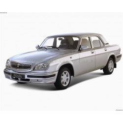 Авточехлы Автопилот для ГАЗ 3110 - 31105 Волга в Волгограде