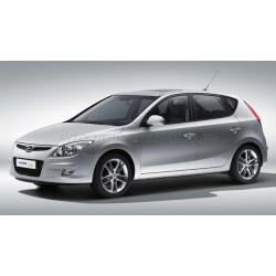 Авточехлы Автопилот для Hyundai i30 до 2012 в Волгограде