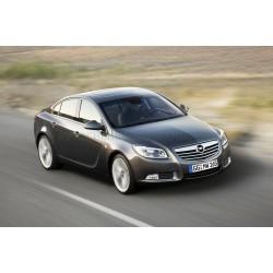 Авточехлы Автопилот для Opel Insignia в Волгограде