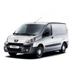 Авточехлы Автопилот для Peugeot Expert в Волгограде