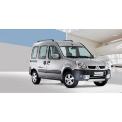 Авточехлы Автопилот для Renault Kangoo в Волгограде
