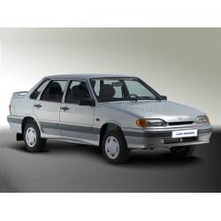 Авточехлы Автопилот для ВАЗ 2108 - 2109 - 2199 - 2114 - 2115 в Волгограде