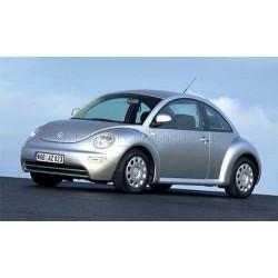 Авточехлы Автопилот для Volkswagen Beetle в Волгограде