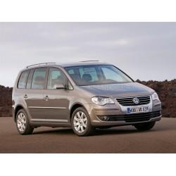 Авточехлы Автопилот для Volkswagen Touran в Волгограде